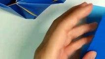광평동출장안마 -후불1ØØ%ョO7OW5222W6739{카톡CS69} 광평동전지역출장마사지 광평동오피걸 광평동출장안마 광평동출장마사지 광평동출장안마 광평동출장콜걸샵안마 광평동출장아로마광평동출장샵≪⊐⾬