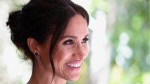 How Meghan Markle Is Infuriating Prince Harry's Stickler Friends