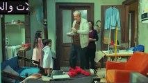 مسلسل امراة الحلقة 59 مدبلجة بالعربية