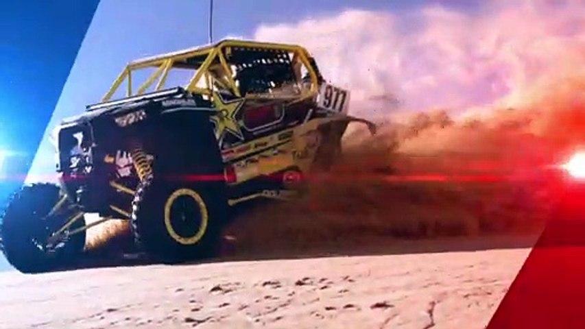 2019 Sand Sports Super Show Presented Nitto Tire