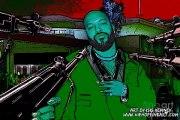 MVGEN: Joyner Lucas and Tory Lanez  :  Suge (Dababy Remix MVGEN Video)