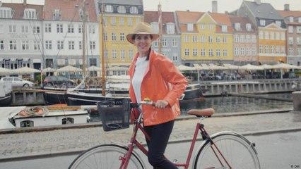 أفضل النصائح للسفر إلى كوبنهاغن