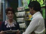 Eastenders Episode.367 11 Aug 1988