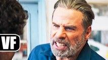 LA VICTOIRE DANS LE SANG Bande Annonce VF (2019) John Travolta