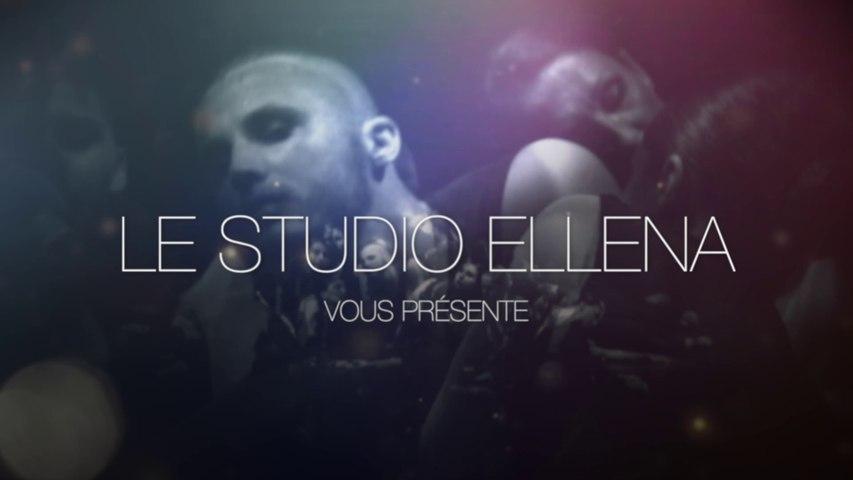 STUDIO ELLENA - TEASER DU SPECTACLE 2019