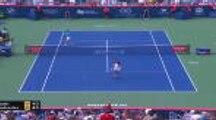 Montréal - Nadal intouchable en finale face à Medvedev
