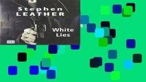 White Lies  Best Sellers Rank : #5