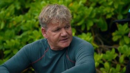gordon ramsay uncharted s01e04 hawaiis hana coast august 11 2019 gordon ramsay uncharted 08 11 2019