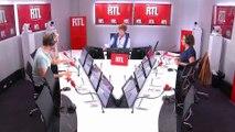 Le journal RTL de 7h du 12 août 2019