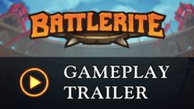 Battlerite - Trailer de gameplay