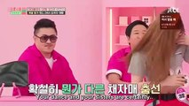 ENGSUB Idol Room 61 ITZY Part 2 - video dailymotion