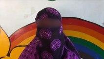 16 साल लड़की को 50 साल के शख्स को बेचा, फिर इसके साथ हैवानियत की सारी हदें हुईं पार