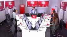 Le journal RTL de 7h30 du 12 août 2019