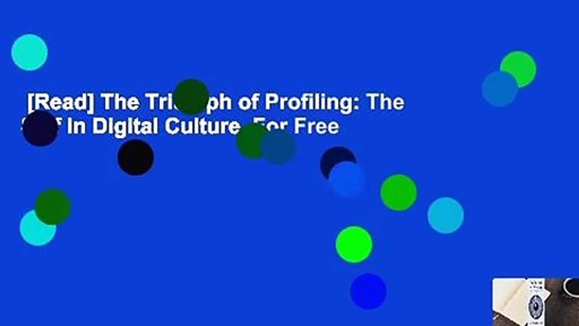 Postfeminist Digital Cultures Femininity Social Media and Self-Representation