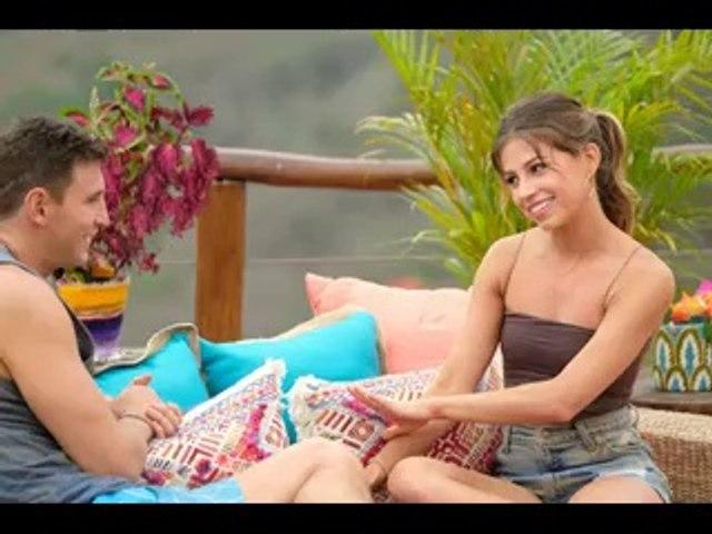Bachelor in Paradise ; Season 6 Episode 3 [S06 , E03] Full Show