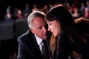 Alice et le maire Bande-annonce VF (Comédie 2019) Fabrice Luchini, Anaïs Demoustier