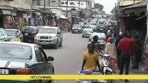 Congo : un nouveau gisement pétrolier découvert dans le Nord, la région natale du président