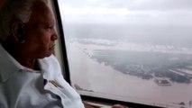 Karnataka Flood: ಉತ್ತರ ಕರ್ನಾಟಕ ಬಳಿಕ ಕರಾವಳಿ ಕರ್ನಾಟಕದತ್ತ ಯಡಿಯೂರಪ್ಪ | Oneindia Kannada