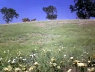 Little House on the Prairie Season 6 Episode 19 May We Make Them Proud, Part II