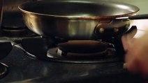 화성출장안마 -후불1ØØ%ョØ1ØZ7467Z4367{카톡MAS91} 화성전지역출장마사지 화성오피걸 화성출장안마 화성출장마사지 화성출장안마 화성출장콜걸샵안마 화성출장아로마 화성출장㌱㌧⻬