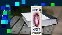 Full version  Hurst's The Heart (Two Volume Set)  Best Sellers Rank : #1