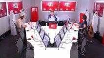 RTL Matin du 12 août 2019