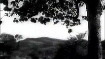 Jiya Ho Jiya Ho – Film: JAB PYAAR KISISE HOTA HAI — Lata Mangeshkar | From: Lata Forever: Black & White Hits – VOL: 2 | Hindi/Movie/Magic/Collection/Indian/लता मंगेशकर
