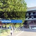 L'hôpital d'Aulnay sous Bois risque la pénurie de médicaments