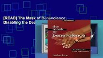 [READ] The Mask of Benevolence  Disabling the Deaf Community