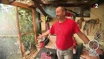 Luxembourg : après la tornade, les réparations débutent à Pétange