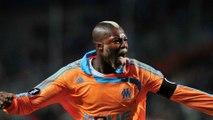 Joyeux anniversaire Djibril Cissé !