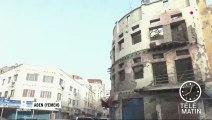 Yémen : le conflit s'enlise