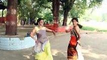 Great Dancing in lovely girls