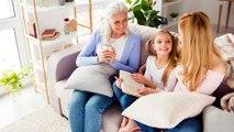 Padres esperanzados: lo que SI debemos hacer