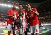 La Liga NOS (Championnat portugais)