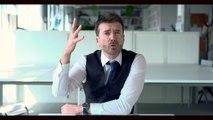 Les CONseils de Bob, le pire manager du monde : Le recrutement