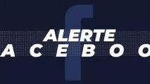 Le coup de gueule de Jean-Marie Bigard sur Facebook