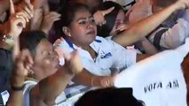 Guatemala: le candidat de droite Alejandro Giammattei président