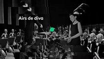 [BA] Maria Callas, une vie d'opéra - 17/08/2019