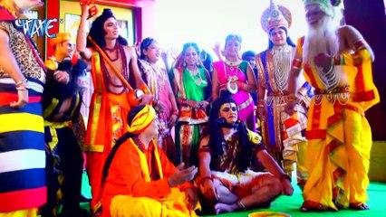 कईसन दूल्हा पईलु ए गउरा - मोहिनी पांडेय का सुपरहिट शिव विवाह परिछावन गीत - Bhojpuri Vivah Geet 2019