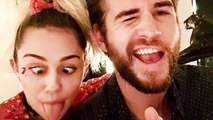 Miley Cyrus & Liam Hemsworth Are Getting Divorced And Fans Are Heartbroken