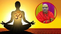 ऊं शब्द का अर्थ | Meaning and Origin of OM | Boldsky