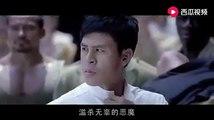 Best chines fighter best fighting scene from movie