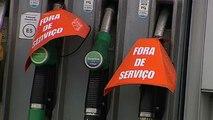 Portugal : vers une pénurie de carburant ?