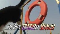 광진출장안마 -후불1ØØ%ョØ7ØE7575E0069{카톡RD654} 광진전지역출장마사지 광진오피걸 광진출장안마 광진출장마사지 광진출장안마 광진출장콜걸샵안마 광진출장아로마 광진출장⻖よ⻩