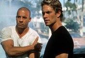 """La saga """"Fast and Furious"""" : un succès planétaire"""
