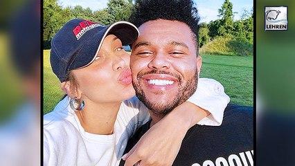 Bella Hadid's Friends Feel She Still Loves The Weeknd & Breakup Isn't Permanent