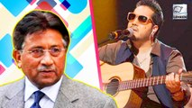 Mika Singh SLAMMED For Performing At A Wedding In Karachi