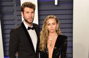 Miley Cyrus - Liam Hemsworth ayrılığının perde arkası!