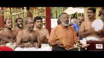 18am Padi Deleted Scene 01 | Mammootty | Prithviraj Sukumaran | August Cinema | Shanker Ramakrishnan